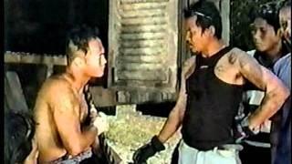 getlinkyoutube.com-TƠLƠI-KHĂP- dra yang blan (1).wmd