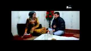 getlinkyoutube.com-Фолбини девонаш Гарибшо кампания Ташриф