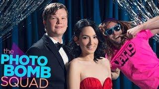 getlinkyoutube.com-The Photobomb Squad