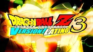 getlinkyoutube.com-Descargar Dragon Ball z Budokai Tenkaichi 3 Versión Latino para Pcsx2