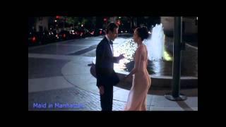 getlinkyoutube.com-GREAT FILM moments Jennifer Lopez -  Maid in Manhattan