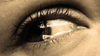 getlinkyoutube.com-أخي سوف تبكي عليك العيون