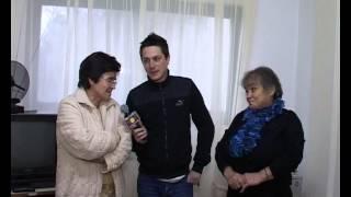 getlinkyoutube.com-R CHANNEL AKHS TO POULAKI TSIOU 11 EKPOMPH-BASW PIPPA- ΦΜ LIVE
