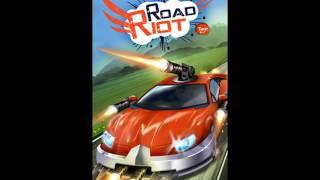 getlinkyoutube.com-How to hack road riot 99999999