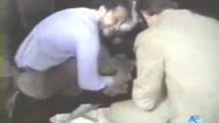 getlinkyoutube.com-Bispo Edir Macedo ensinando como roubar os fiéis