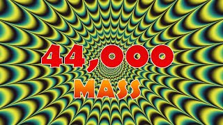 getlinkyoutube.com-SERVERSTART TO 44,000 MASS // SIRIUS
