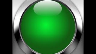 getlinkyoutube.com-Tut 20 - Deutsch: Einen runden Glas-Button mit Gimp 2.6.11 erstellen