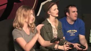 getlinkyoutube.com-VGHS Season 3 Live Stream A Thon (Almost complete version)