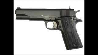 getlinkyoutube.com-TOP 5 melhores pistolas
