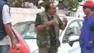 Tkbar Ou Tnssa - Episode 3 - Ramadan 2011 - تكبر وتنسى - الحلقة الثالثة