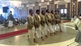 زامل يمني زوامل انصارالله الحوثيين -برع صعده اليمن البرعه الاسديه