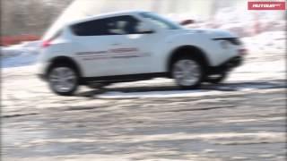 getlinkyoutube.com-9 причин купить Nissan Juke