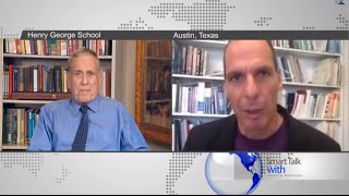 getlinkyoutube.com-Yanis Varoufakis Critiques Thomas Piketty's Capital in the Twenty-First Century