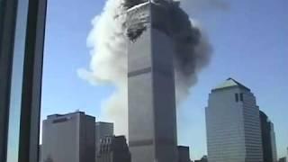 getlinkyoutube.com-September 11 2001 Video.