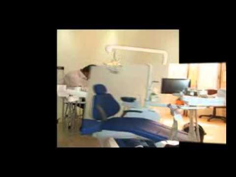 عيادة دكتور وائل لطب وجراحة وتجميل الأسنان