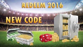 getlinkyoutube.com-Top Eleven - Redeem Code - October 2015 - NEW