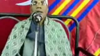 getlinkyoutube.com-الطاروطي عزاء زوجة الشيخ عبد الوهاب الطنطاوي