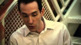 AN AWKWARD SEXUAL ADVENTURE - Offical Trailer US