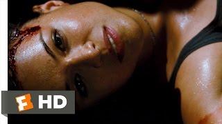 getlinkyoutube.com-Fast & Furious (3/10) Movie CLIP - Visiting the Crash Site (2009) HD