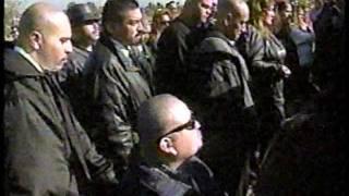 getlinkyoutube.com-Gang Legacy Fox 11 Undercover 1999