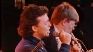 getlinkyoutube.com-tears for fears - the working hour live 1985