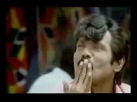 Vettaikaran - Dr_ Vijay 10th Std Vs Koundamani_flv.3gp