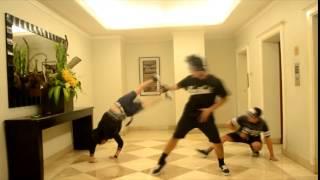 getlinkyoutube.com-collins arellano choreography like this cholo remix by: dj unique