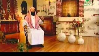 getlinkyoutube.com-2- قصة الجن (أروع القصص) نبيل العوضي