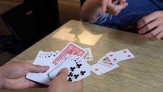 getlinkyoutube.com-The Biddle Trick - Card Trick Tutorial