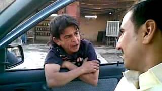 getlinkyoutube.com-حاضر العراقي 2011 الشيعه والسنه.mp4