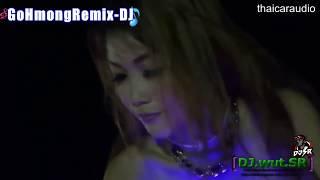 Hmong New Music Mix Thaum Txais Koj Raj Ntawv Girl Dance Sexy