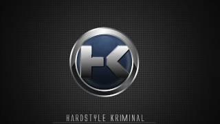 getlinkyoutube.com-Trance Generator Live set@Hardclassics 27-03-2016