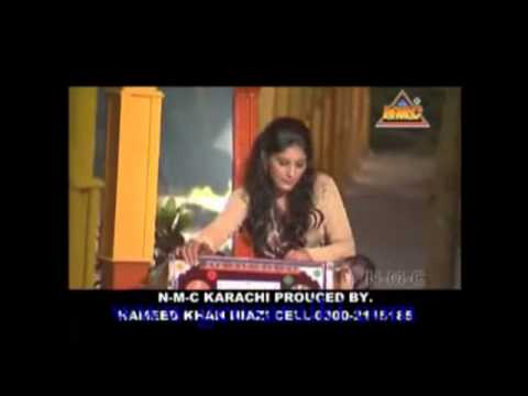 mahiye by shafaullah rokhri.flv