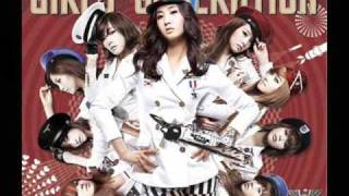getlinkyoutube.com-SNSD - Tell Me Your Wish (Genie) FULL VERSION