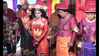 getlinkyoutube.com-Nuri Nuri & Simalungun Rayat & Bolo Bolo (Lagu Karo)