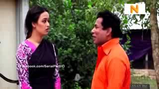 getlinkyoutube.com-bangla natok from noakhali.....i like it this language....sohag munshirhat..feni