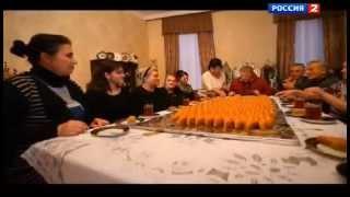getlinkyoutube.com-Язь против еды: Азербайджан Часть 2