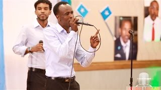 getlinkyoutube.com-ABDULLAHI BOQOL 2015 GALMUDUG OFFICIAL VIDEO (DIRECTED BY STUDIO LIIBAAN)