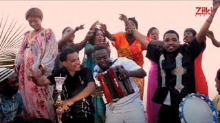 Offside Trick ft Mzee Yusuf | Nipe Nikupe | Official Video width=