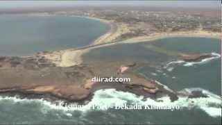 getlinkyoutube.com-Kismayo