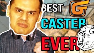 "getlinkyoutube.com-[CS:GO] Best Caster Ever - Rahim ""Babam"" www.greatfragtv.com"