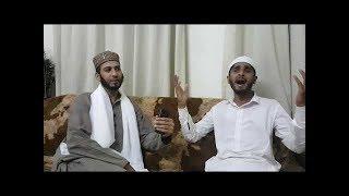 Saif ul Malook Kalam Mian Muhammad Bakhsh, Saif-ul-Malook, Punjabi Kalam, part 3 width=
