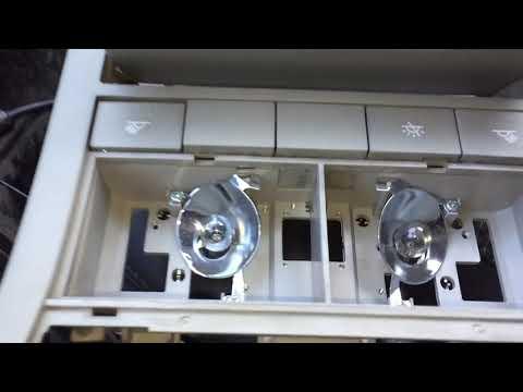 Captiva. Снимаем плафон освещения. Решаем проблему. Когда с потолка льётся вода.