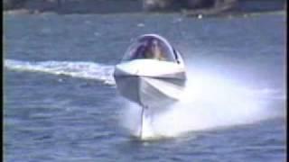getlinkyoutube.com-HYDROFOIL -- The Amazing Boats of Kotaro Horiuchi.  Video posted by Ray Vellinga