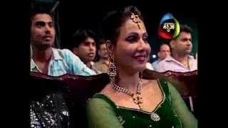 getlinkyoutube.com-Mohan Rathod's Performance  Suro Ka Maha Sangram  Grand Finale Final (SKMS) 13-06-2012  - Mahuaa TV