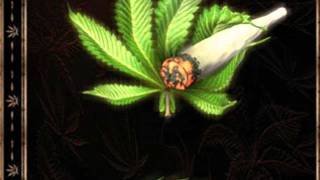 getlinkyoutube.com-Cypress Hill - Smoke Weed