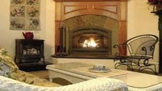 getlinkyoutube.com-طرق لتدفئة البيت في الشتاء بدون دفاية