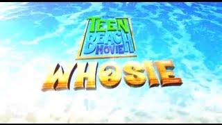 getlinkyoutube.com-Teen Beach Movie Whosie - Interactive Game - Who Are You Most Like?
