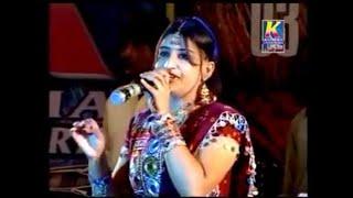 Surya Soomro Nice Song सुर्या सुमरो शानदार गीत
