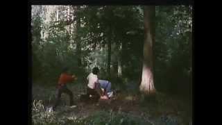 getlinkyoutube.com-Zwei Männer wollen die Studentin Jeanne vergewaltigen  ( 1979 )
